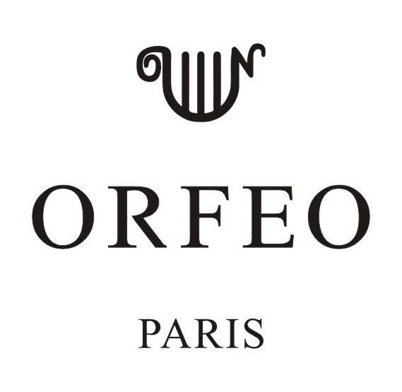 Orféo